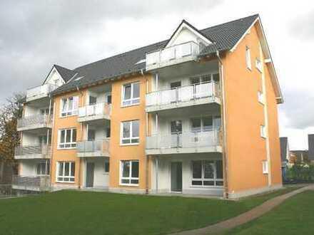 2,5-Zimmer-Wohnung in Bochum-Langendreer (WBS erforderlich für 2 Personen!)