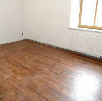 Sie suchen noch ? 3 Zimmer Wohnung in Werdau !