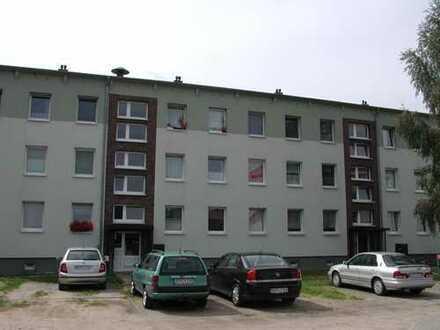 3,0 Raum Wohnung in ländlicher Idylle