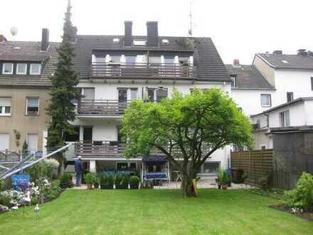 2-Z.-Wohnung KDB mit zwei Balkonen !!!PROVISIONSFREI!!! Nähe Hasenberg