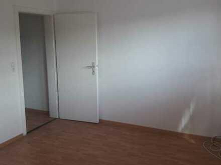 2 Zimmer Wohnung Peine Zentrale Lage *Provisionsfrei*