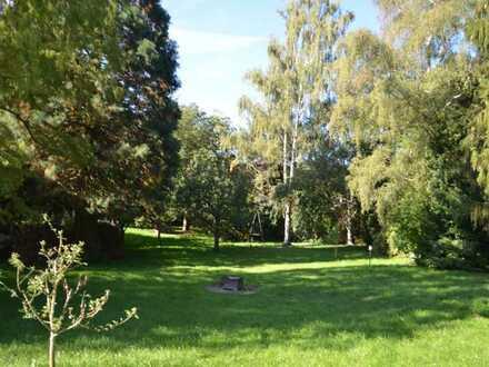 Bauen am Rande des Landschaftschutzgebietes direkt in Kelkheim (noch ein Grundstück frei)