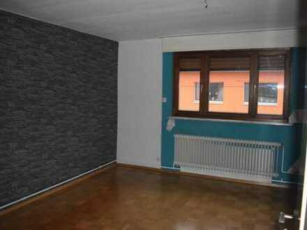 WG Zimmer Karlsruhe