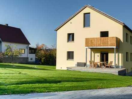 920 €, 90 m², 3 Zimmer