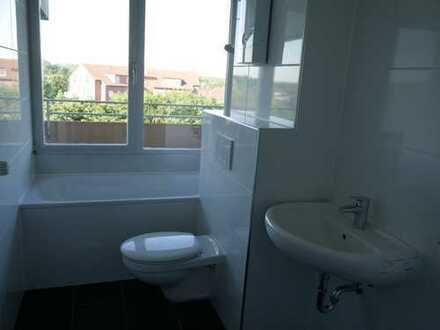 Anlageobjekt oder Selbstnutzung: Blick über den Erftkreis - 2 Zimmer Wohnung mit Balkon, Schwimmbad