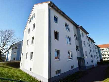 Gemütliche Dachgeschosswohnung in toller Wohnlage!