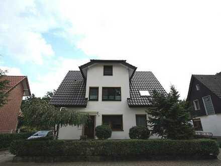 Großzügig wohnen über 2 Ebenen in Dorsten-Holsterhausen!!
