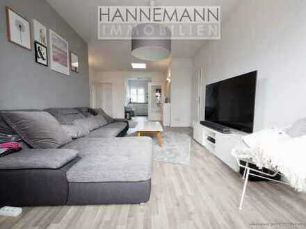 Moderne Eigentumswohnung Nähe der Osterstraße!