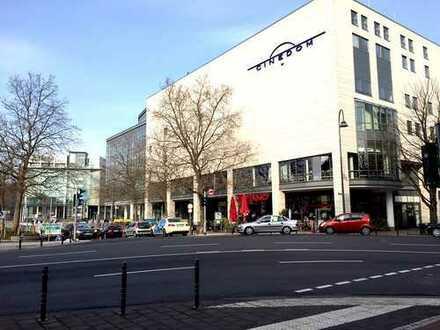 Langjähriges Ladenlokal in TOP Lage (Köln) - Pachtübernahme m. Abstand