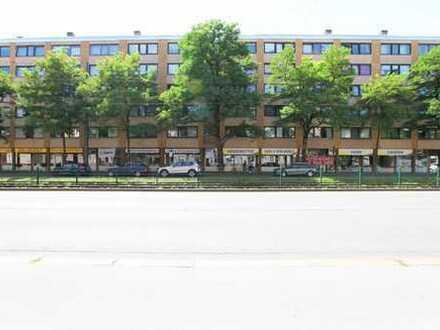 Erbengemeinschaft verkauft: 2 Ladenlokale in guter Münchner Innenstadtlage