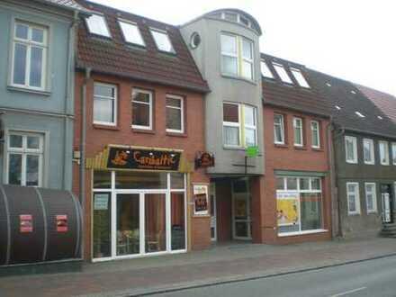 3- Zimmer- Wohnung in Ribnitz/lange Straße 88 zu vermieten