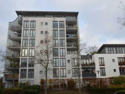 Köln-Sülz Am Beethovenpark! Traumhaftes Apartment mit Balkon!