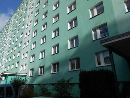 Bild_1-Zimmer-Wohnung zum 01.02.2020 - Wohnberechtigungsschein zwingend erforderlich!