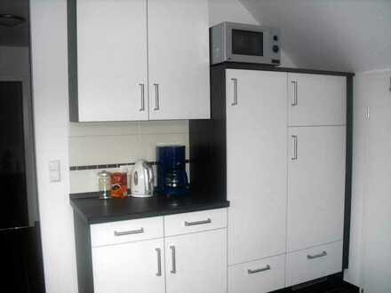 WG-Zimmer - DHBW-Studenten - 16 qm - 250€ (warm) - Wohnung 116 qm mit Dachterrasse