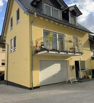 Fischerstraße 33, 64579 Gernsheim