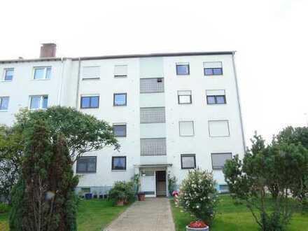 (KA897) Eigentumswohnung mit Balkon