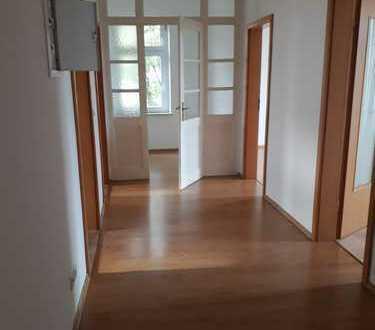 Markkleeberg / 4 Zimmer zu vermieten!