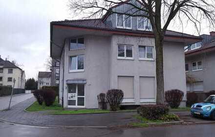 47.500€, 34m², 1 Zimmer