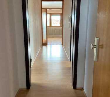 450 €, 55 m², 3 Zimmer