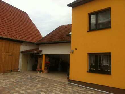 Dielheim, ruhige WG mit viel Platz im Haus incl aller Nebenkosten