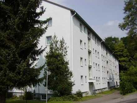 Schöne Wohnung mit Balkon in beliebter Nordstadtlage!