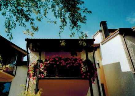 Schöne 1- Zimmer Wohnung in Böblingen