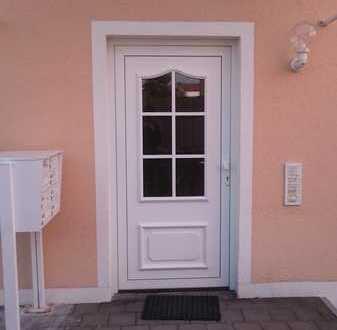 Schöne drei Zimmer Wohnung mit super Lage in Ingolstadt, Südwest