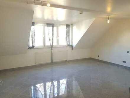 Moderne 1 Zimmer Wohnung ab sofort zu Vermieten!!