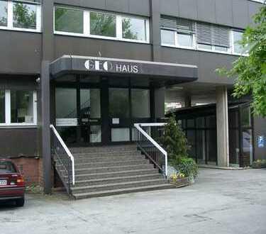 Direkt an der Kölner Str. in Saarn - Bürofläche - PROVISIONSFREI + 1. Monat frei!