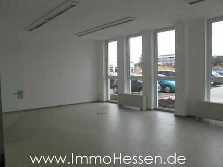 Alzenau - Exclusive, moderne, hochwertige Büro/Werkstattfläche mit eigenem Eingang