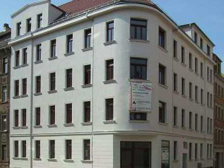 Martinstraße 16 / DG rechts