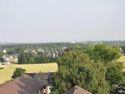Attraktive Whng mit top Aussicht auf Köln & Siebengebirge / PROVISIONSFREI & BAUKINDERGELD 12000€