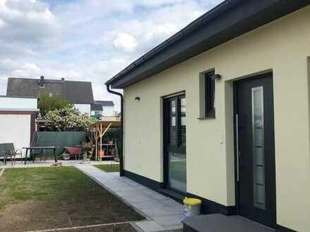 Erstbezug mit EBK und Terrasse | exklusive 1,5-Zimmer-Terrassenwohnung