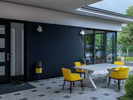 EFH in Regensburg Nord | Neubau | 500 m² Grundstück