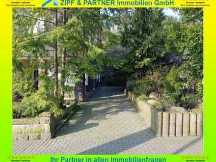 BOCHUM WEITMAR: ATTRAKTIVE 3 ZIMMER -WOHNUNG AM BOCHUMER WIESENTAL/ GUTE ÖPNV-ANBINDUNG