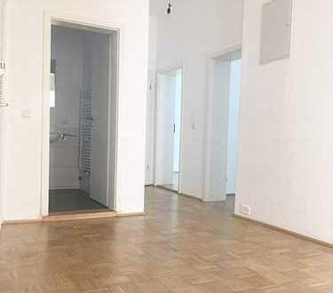 ** Perfekte Wohnung zur Gründung einer WG!**