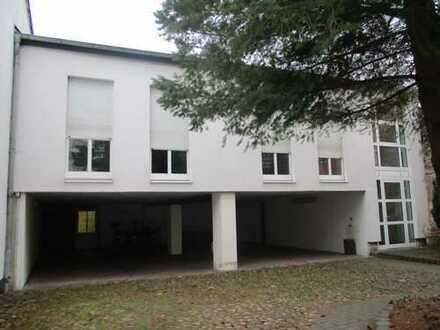 Bild_Geräumige, sanierte 3-Zimmer-Hochparterre-Wohnung mit gehobener Innenausstattung in Fürstenwalde