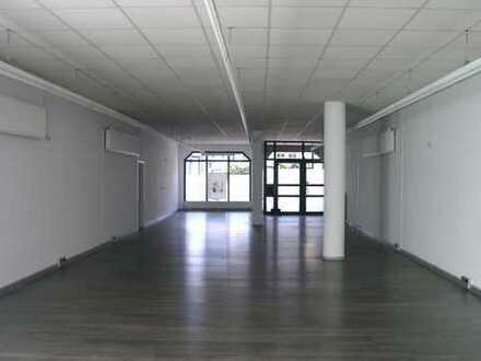 Gewerberäume - Ladenlokal - Studio - in Friesdorf *PROVISIONSFREI*