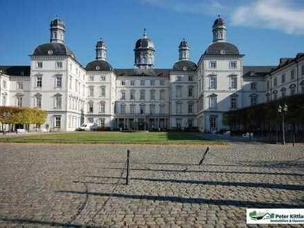 Hier bekommen Sie die Luxusversion und ein Schloss als Nachbar!