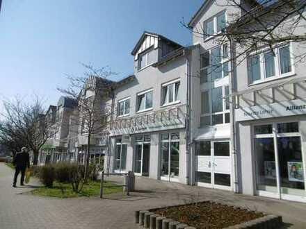 Helbersdorf - Neu renovierte 2 Zimmerwohnung mit Stellplatz