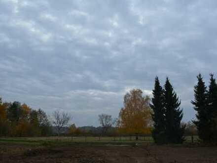 Bauträger Grundstück geeignet für Mehrfamilienhaus und Reihenhäuser