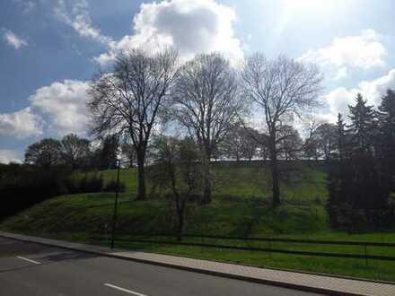 Grundstück in Oberoelsnitz