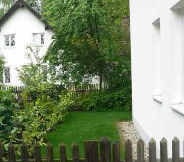 Freistehendes Einfamilienhaus in Baldham