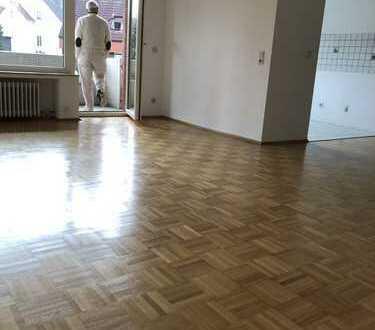Attraktive 2-Zimmer-Wohnung in Haltern am See