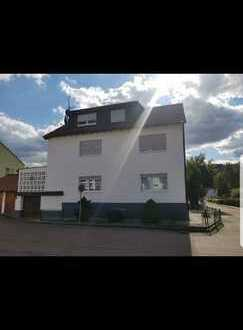 500 €, 73 m², 2 Zimmer