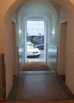 Schöne 3- Zimmer-Altbau-Wohnung in Haidhausen