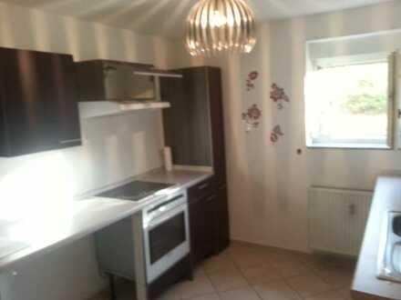 Schöne, gepflegte 2-Zimmer-Wohnung zur Miete in Maxdorf