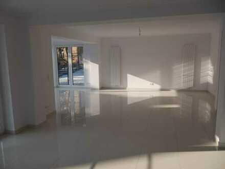 Sichern Sie sich Ihren Neubau-Wohntraum in Hofheim-Diedenbergen!!!