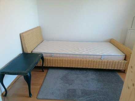 Zimmer in 82229 Hechendorf, S-Bahn