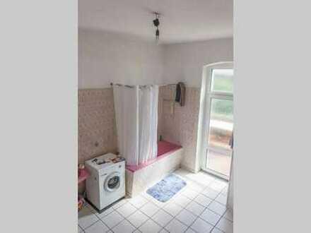 Zimmer in Altbau mit Dachterrasse direkt im Zentrum AB SOFORT